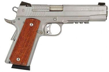 400px-SIG-Sauer GSR M1911