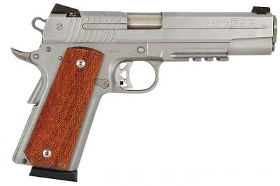 File:400px-SIG-Sauer GSR M1911.jpg