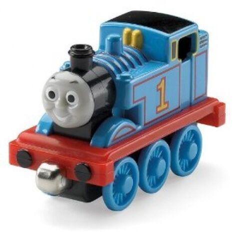 File:Thomas and Friends Take-n-Play Thomas-500x500.jpg