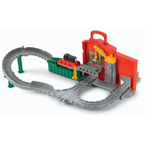 File:Dieselworks.jpg