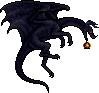 Silver Dragon (FL2013 male)
