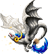Quicksilver lindwyrm lights alt male