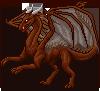 Deatheater dragon spriter alt female