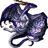 Purplemale