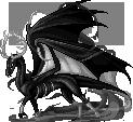 Conquest dragon spriter alt adult