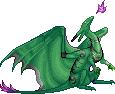 Seachain Dragon (SP2013 male)