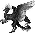 Cibola dragon spriter alt adult