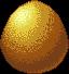 Generic egg 4