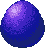 Generic egg 3