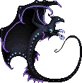 Aerym dragon spriters alt
