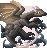 Glory storm dragon female s2 new