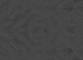 Thumbnail for version as of 17:36, November 7, 2015