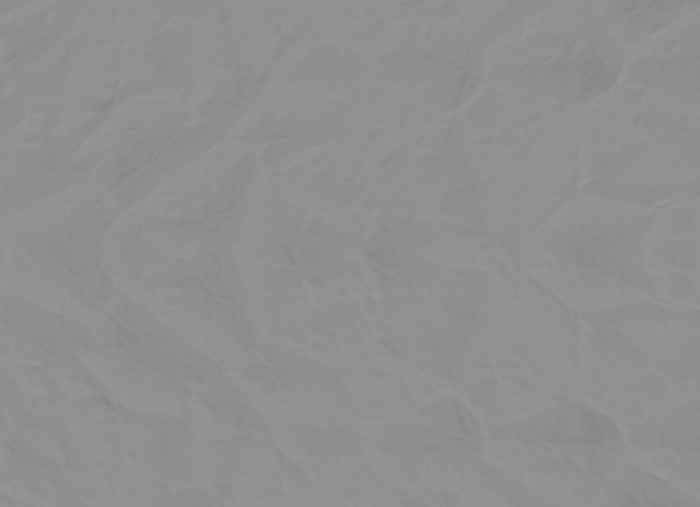 File:Black Infobox (Background).png