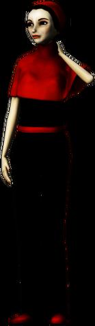 File:Scarlet (Render, 2).png