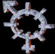 SheolSymbol