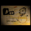 Parchment-UnkownPlace2