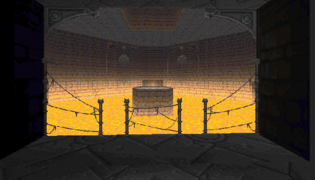 Mausoleum4