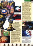 Computer and Video Games Issue 173 1996-04 EMAP Images GB 0020