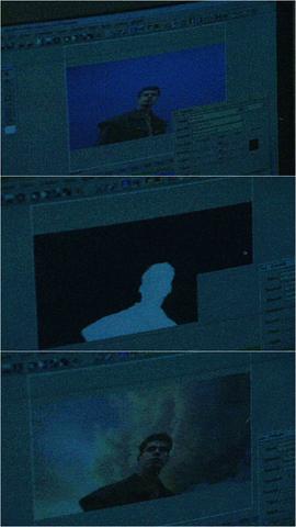 File:BlueScreen.PNG