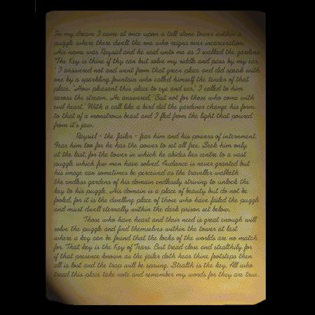 File:Parchment2-1.PNG