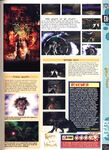 Computer and Video Games Issue 182 1997-01 EMAP Images GB 0056