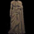 STATUE2.broken statue