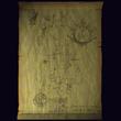 Map-Mausoleum2