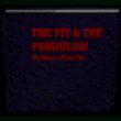 PitPendulum