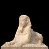 SPHINX1.sphinx