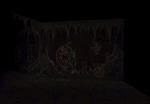 CavernsSymbols