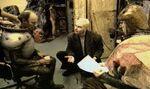 Alan Coltman - Roger Franke - Dave Roberts
