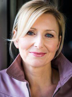 Tanja Kuntze - SchauspielerVideos.de