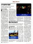 PC Magazine April 22 1997