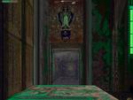 MausoleumThroneRoomShimmeringGate