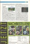 PC Games 041997-4