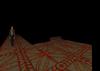 SheolPuzzle3