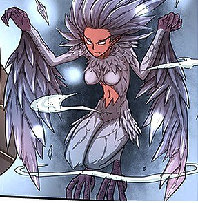 File:Snow Wind Banshee.jpg