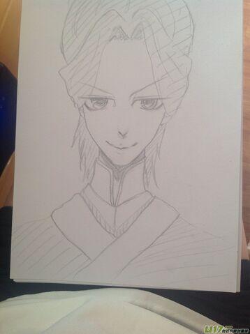 File:Du Ze fan art3.jpg