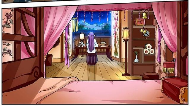 File:Ye Zi Yun's Room.jpg