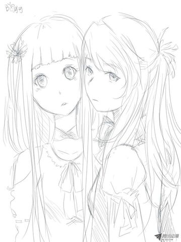 File:Girls fan art2.jpeg