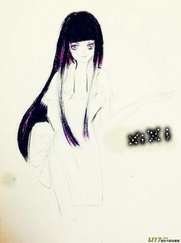 File:Ye ziyun fan art15.jpg
