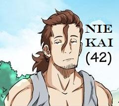 File:Nie Kai 1.jpg