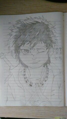 File:Nie Li fan art17.jpg