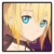 (Crawling Earth) Edna (Icon)