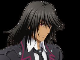 (Unbreakable Conviction) Gaius (Face)