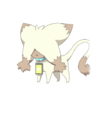 (Journeyman Caster) Lippy