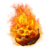 Rune of Fire