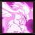 (Castfeather) Spellhawk (Icon)
