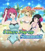 Swimwear Summon (1)