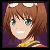 (Magical Bee) Rita (Icon)